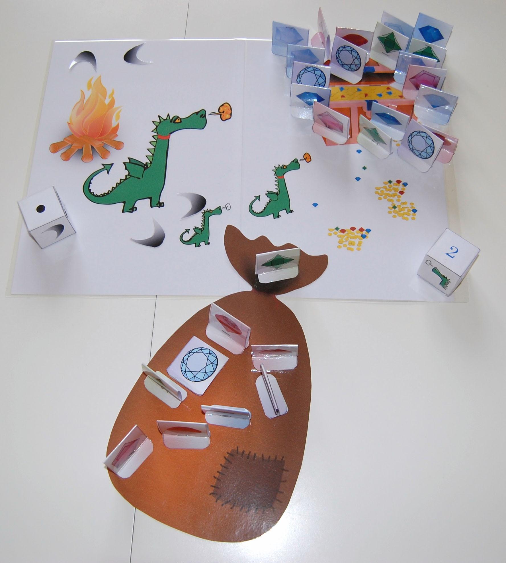 jeu_pour-petits6