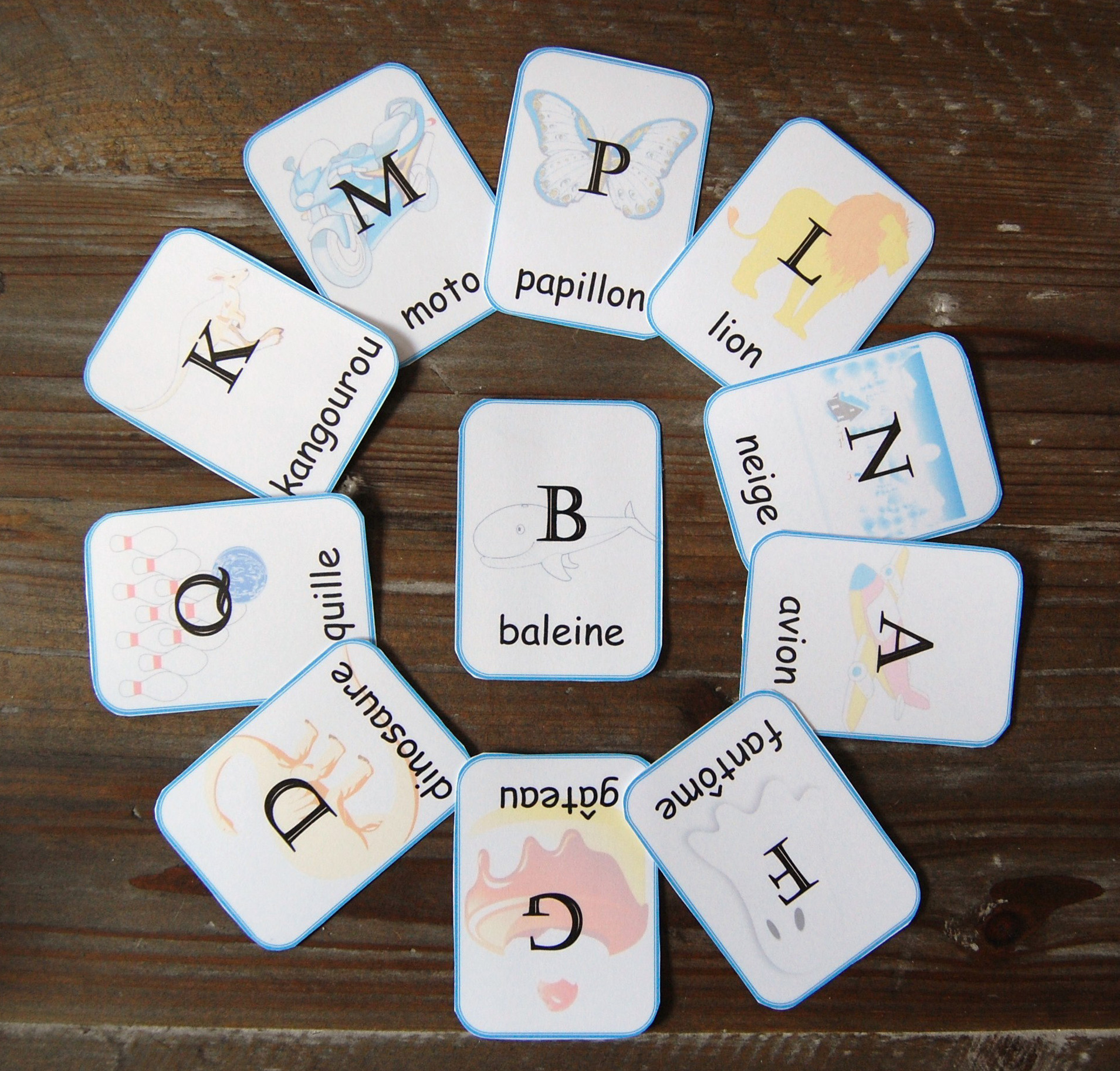 cartes_jeu_bataille des lettres