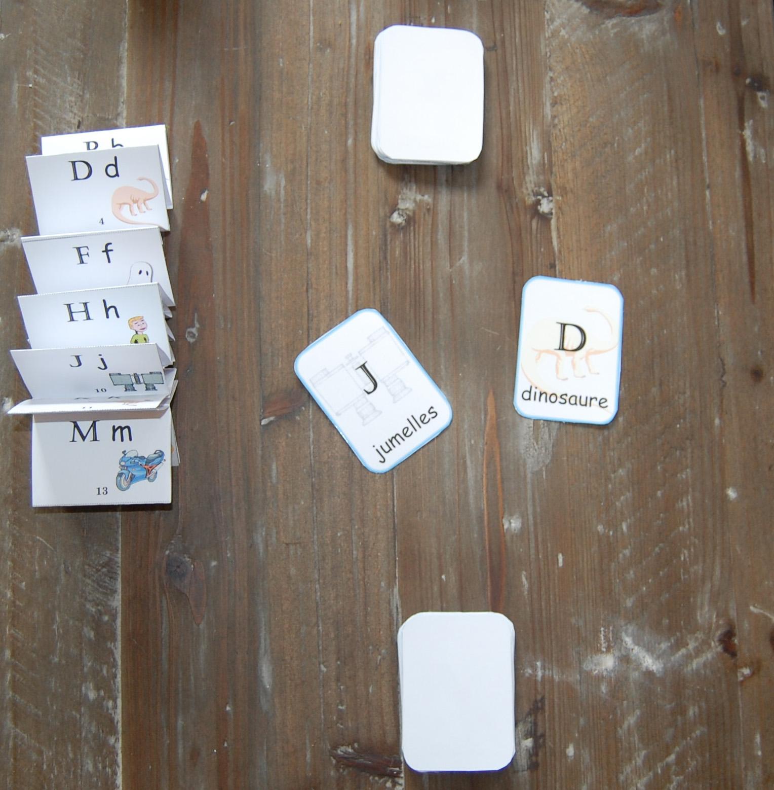 jeu_la bataille des lettres