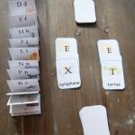 jeu pour lire_la bataille des lettres