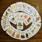 cartes_tête de liste_2