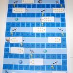 jeu pour compter_les 55 étoiles