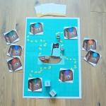plateau jeu_l'or des pirates3
