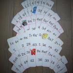 Mistigris tables x6 x7 8 x9 (1)