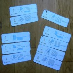 cartes mémo-fractions
