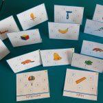 cartes-encodage-3