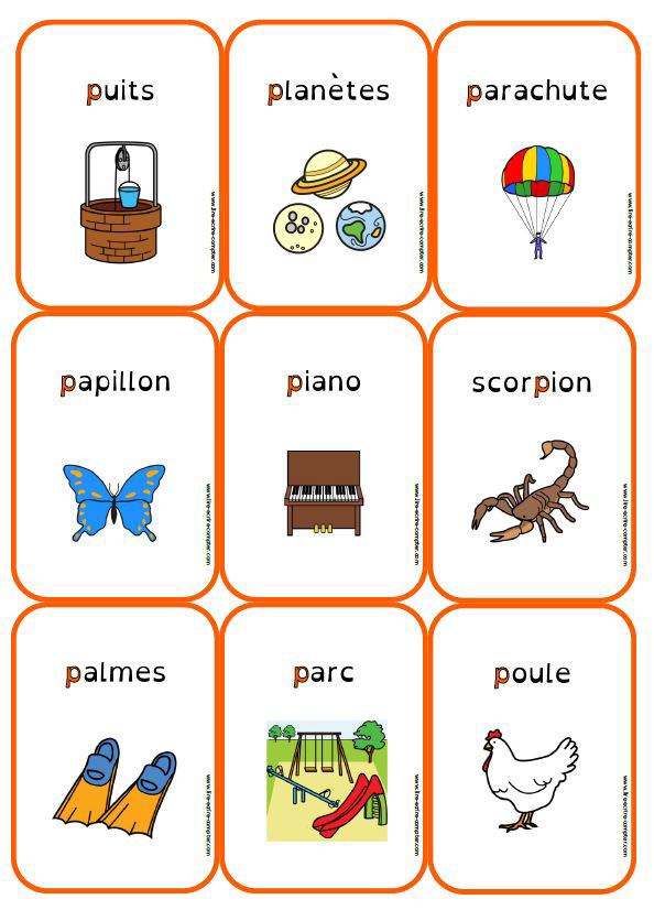 course a pied 8 lettres