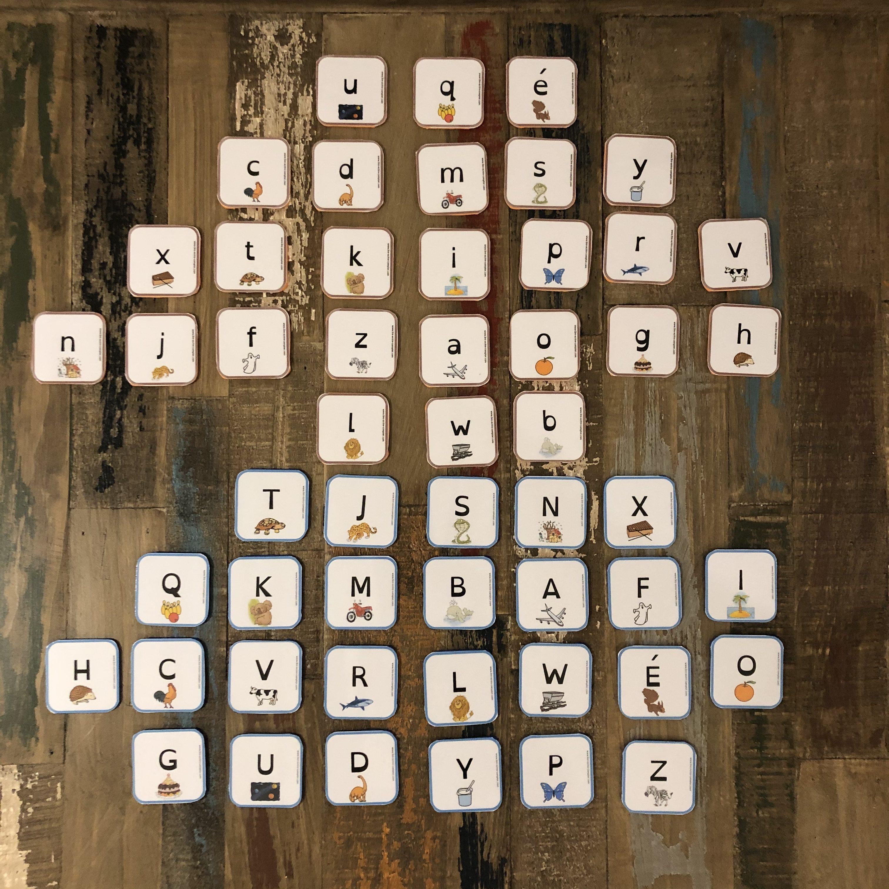 jetons_2 alphabets